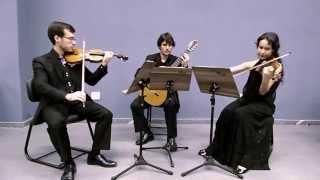 A BELA E A FERA (Tema) | Música Instrumental para Entrada de Damas e Pagens em Casamentos