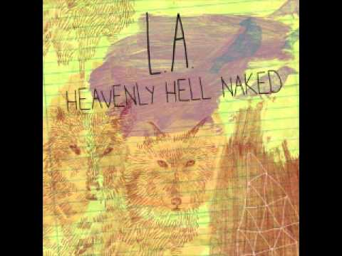 la-heavenly-hell-naked-evening-love-acustico-selarep