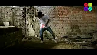 Lyrical Hip Hop Routine 'Let Me Love You' By Amity University Student | ATKT.in Boombox