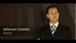 LIDERANÇA - Como desenvolver suas habilidades de líder - Dr. Jeferson Camillo