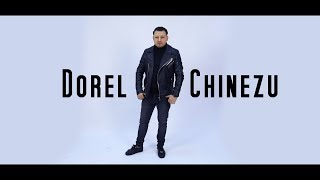 Dorel Chinezu - Nu se moare din iubire ( Oficial Video ) 2018