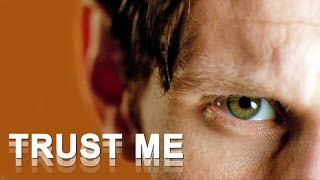 Doctor Who | Trust Me