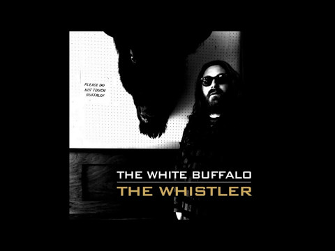 the-white-buffalo-the-whistler-studio-lyrics-huseyin-anil