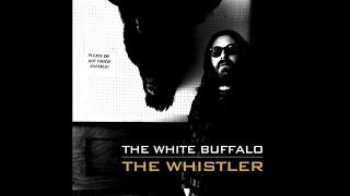 The White Buffalo - The Whistler [Studio] + Lyrics (Soa 5x12)