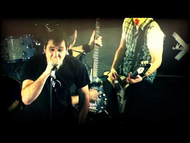 """Videoclip oficial de la canción """"Rocanwol"""" de Tracción."""