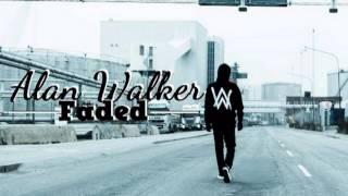 feded - Alen Walker remix Dance music