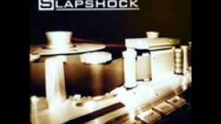Slapshock - Shezzo Wicked