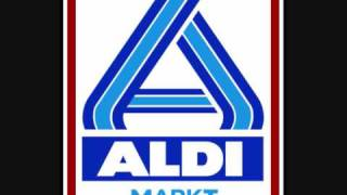 Scooter - ALDI ALDI