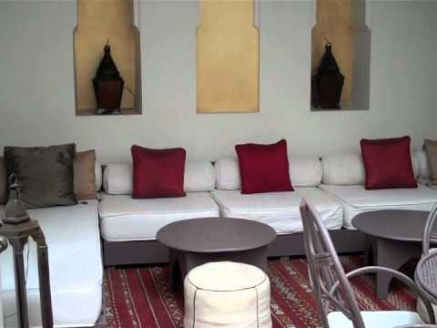 Talaa 12, Marrakesh, Morocco, Oct 2010