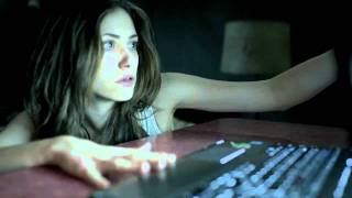 INSIDE with Emmy Rossum, Official Movie Trailer
