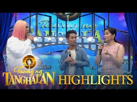 Tawag ng Tanghalan: Mariel shares the time she auditioned and got rejected