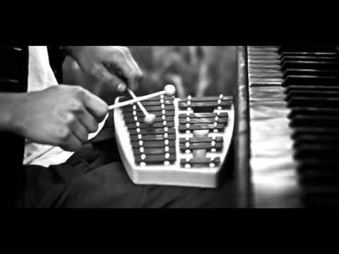 instrumenti-pilnigi-viens-hd-ar-dziesmas-vardiem-latmuzika