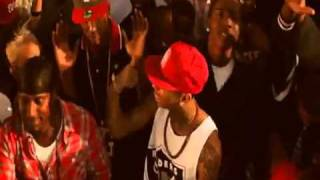 YG   Bitches Aint Shit feat  Tyga   Nipsey Hussle Official Music Video