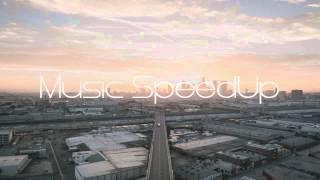 Pia Mia - Do It Again ft. Chris Brown, Tyga [Speed Up]
