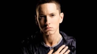 Eminem - Control (Freestyle) (Kendrick Lamar Response)