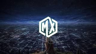 [Trap] Vitas - 7th Element (renzyx Remix)