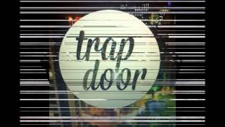 Trap Music Scratch