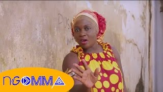 Subira Yangu - Nyota Ndogo (Official H.D) width=