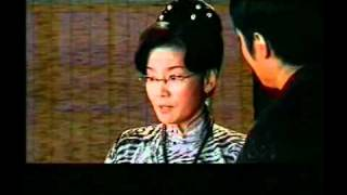 《女人的戰爭》潘虹、張丹峰