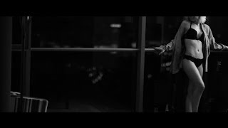 Dave Nazza - Time Flies (Official Video)