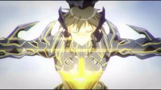 AMV - Bones (Legendado PT-BR)