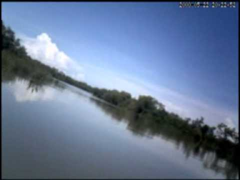 travel to sonadia island 25_08_10.wmv
