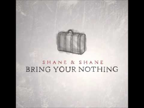shane-shane-bring-your-nothing-new-song-2013hd-thejugglingmime