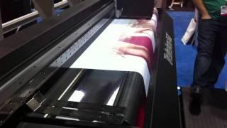 Dgen Teleios GT Direct to Fabric Printer 2 of 3 by Media One (www.mediaoneusa.com)