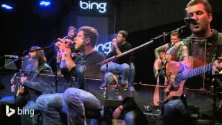 Scotty McCreery - Feelin' It (Bing Lounge)