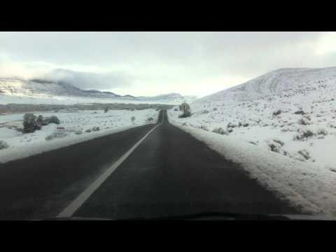 Eriche maroc grand atlas le 09-02-2012