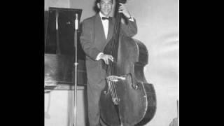 Benny More Con El Conjunto De Humberto Cane -  Merengue Pa'Ti