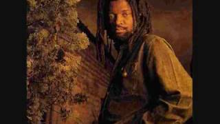 lucky dube - play us a song