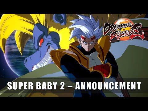 WTFF::: Bandai Namco Airing Dragon Ball FighterZ DLC Gameplay Showcase This Sunday