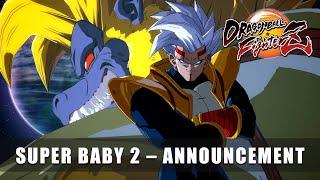 Bandai Namco Airing Dragon Ball FighterZ DLC Gameplay Showcase This Sunday