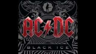 AC/DC-Big Jack+Lyrics