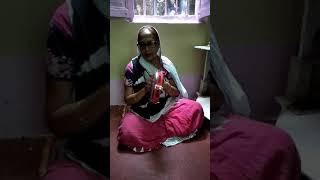 Nani song with siv charcha