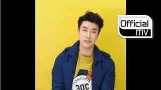 [MV] 산이(San E) _ Me You (Feat. 백예린(Baek Yerin) Of 15&)