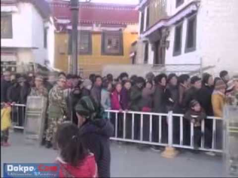 01 VOA Kunleng 13 Feb 2013 Self immolation Nepal