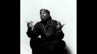 2pac ft Big L - Deadly Combination