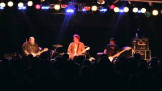 Bowling For Soup - Punk Rock 101 (Legendado) HD