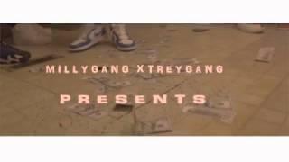 StretchBoyPedro X Qui$ Montana- Back at it