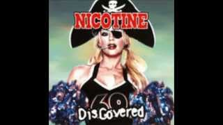 Nicotine- Eternal Flame (Bangles Punk Cover)