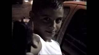 TAKI TSAN feat RACK - Άλλος Ένας | Allos Enas - Official Video Clip