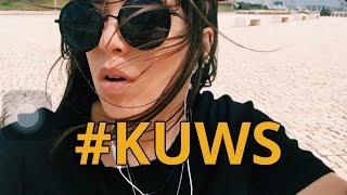 #KUWS PARIS/PORTUGAL (TEASER)