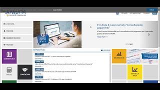 Noipa Certificazione Unica dei redditi 2019: come scaricarla online?