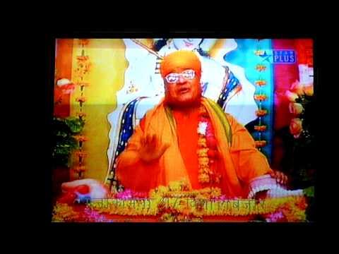 Nepal-傳教節目