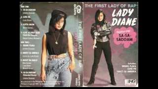 Hindi Na - Jumil Makaluma feat. Lady Diane