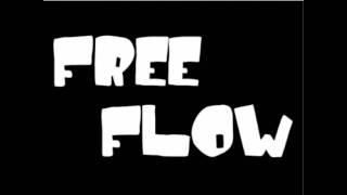 Free Flow-Hand In Love(Prod. by Joyride & Adam Bozzetto)