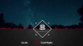 "Country Beat - Kelsea Ballerini Style Instrumental - ""Cold Night"""