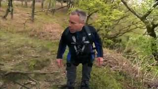 Bears Mission With - Warwick Davis HD